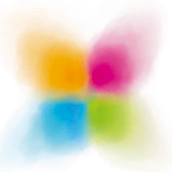 Logo Bajamo GmbH