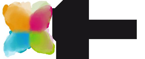 Website-Logo Bajamo GmbH